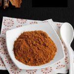 कम बजट में घर पर बनाएं मार्केट से ज़्यादा फ्रेश दाबेली मसाला Dabeli Masala Recipe in Hindi