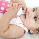 क्या आपको पता है कितनी सेफ है आपके शिशु की दूध की बोतल?