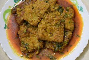 besan ki khandiyan recipe