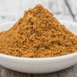 होम मेड चिकन मसाला पावडर बनाने की विधि – Chicken Masala Powder Recipe