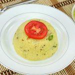 साउथ की फेमस डिश रवा पोंगल South Indian Food, Pongal Recipe