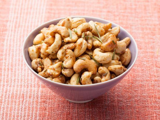 Kolhapuri cashew