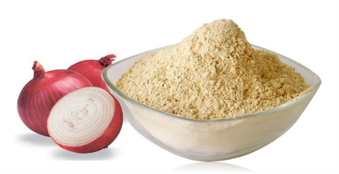 Onion Powder = प्याज पाउडर  IMAGES, GIF, ANIMATED GIF, WALLPAPER, STICKER FOR WHATSAPP & FACEBOOK