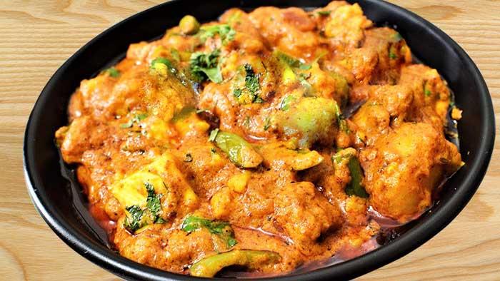 all recipe in hindi