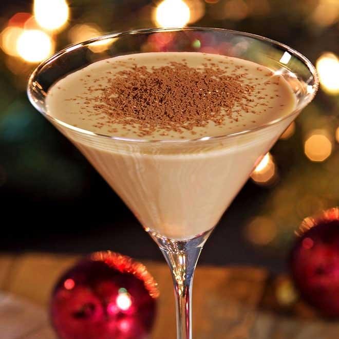 बच्चों को दूध में मिलाकर पिलाएं ये एक चीज़ कभी ना नहीं कह पाएंगे – Chocolate Cocktail