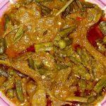 क्या आपने खाई है पाकिस्तान की ये फेमस डिश?