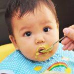शिशु के लिए दाल का सूप बनाने की परफेक्ट रेसिपी soup recipes for babies 6 months