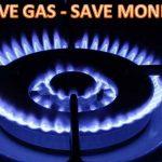 रसोई गैस बचाने के आसान टिप्स व ट्रिक Easy Tips And Tricks to Save LPG