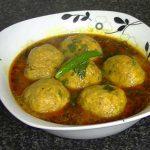 इस चिकन कोफ्ते का लज़ीज़ स्वाद आप भूल नहीं पाएंगे Chicken Kofta Recipe in Hindi