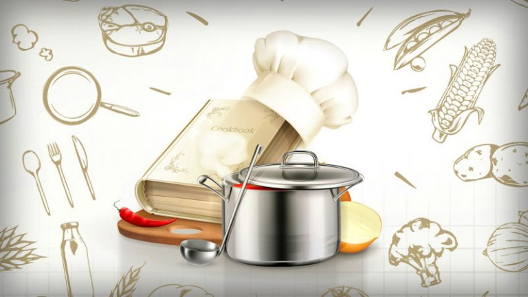 cooking tips to increase