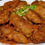 इस हांडी कबाब का स्वाद सभी को अपना दीवाना बना लेता है Handi Kabab Recipe