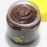 घर पर आसानी से बनाएं इमली का पल्प Homemade Tamarind Pulp