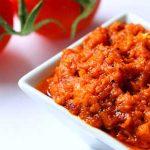 टमाटर का अचार बनाने का ऐसा बेस्ट तरीका आपको कोई नहीं बताएगा Tomato Pickle