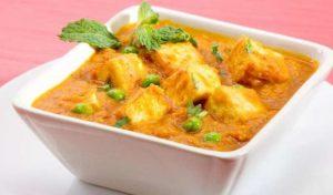 top cooking tips tricks