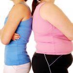 वेट लोस के लिए फुल डे डाइट प्लान Ful Day Diet Plan for Weight Loss