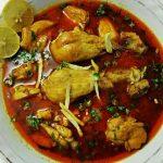 चिकन नहारी बनाने का बेस्ट तरीका क्या आपको पता है? Chicken Nihari Recipe