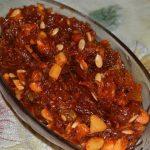 9 चीजों से बनी ये नवरतन चटनी आपके खाने में जान डाल देगी Navratan Chutney Recipe