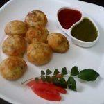 सूजी का सबसे टेस्टी नाश्ता जिसे आप रोज़ाना बनाकर खाएंगे Suji Ke Appe Recipe