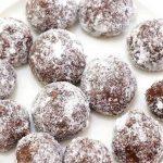 5 मिनट में बनाएं इमली की खट्टी मीठी मजेदार कैंडी Imli Candy Recipe