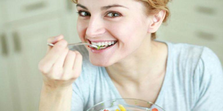 calcium ki kami ko pura karenge ye food