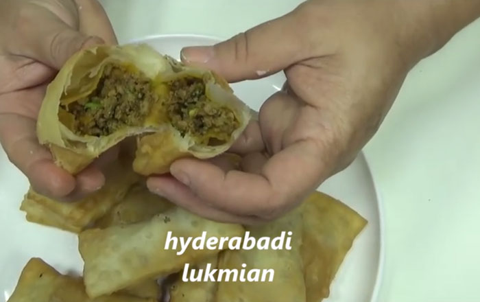 hydrabadi lukhmi in hindi