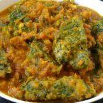 पुदीने से बनाएं इतनी स्वादिष्ट सब्ज़ी कि खुशबू से ही सारा घर महक जाएं Pudine ki Patod Recipe