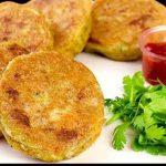 इस बार इफ्तार में बनाएं अंडे के मसालेदार कबाब egg kabab recipe