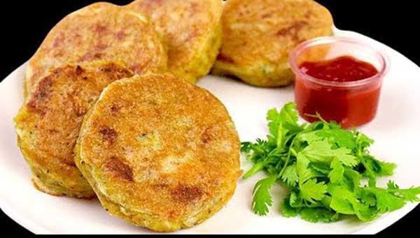 स्वादिष्ट और हेल्दी अंडे के मसालेदार कबाब Egg Kabab Recipe in Hindi