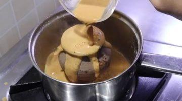 इस बार आप भी चखे पुणे की फेमस तंदूरी चाय का स्वाद Tandoori Chai Recipe