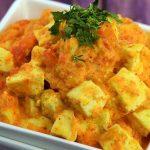 मशरूम और टोफू पकाने की ये टिप्स इन्हें और भी ज़्यादा स्वादिष्ट बना देगी