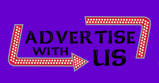 advertising with us