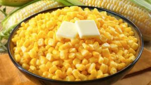 sweet corn recipes in hindi