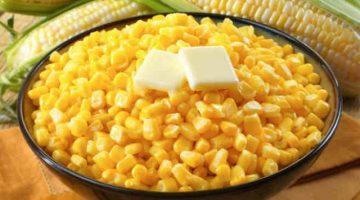 भुट्टे की 11 लाजवाब स्वाद वाली रेसिपी sweet corn recipes in hindi