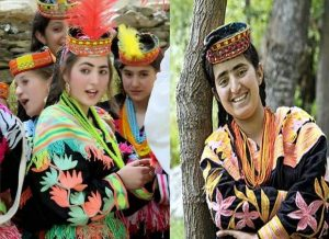 hunza community lifestyle secrets