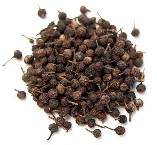 Cubeb Pepper = कबाबचीनी  IMAGES, GIF, ANIMATED GIF, WALLPAPER, STICKER FOR WHATSAPP & FACEBOOK