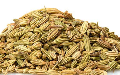 Fennel Seeds = सौंफ  IMAGES, GIF, ANIMATED GIF, WALLPAPER, STICKER FOR WHATSAPP & FACEBOOK