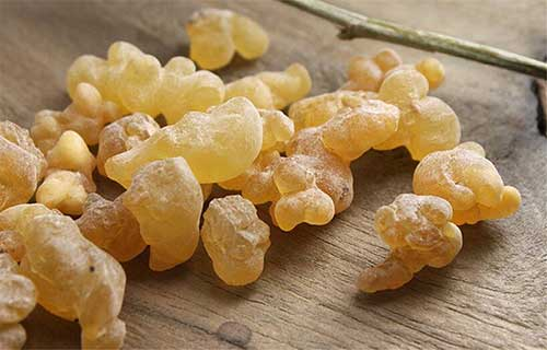 Frankincense = लोहबान/गोंद/लासा  IMAGES, GIF, ANIMATED GIF, WALLPAPER, STICKER FOR WHATSAPP & FACEBOOK