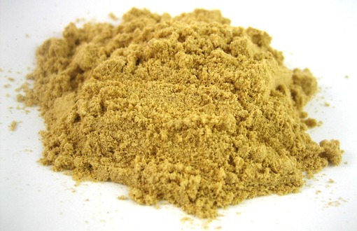 Ginger Powder/ Ground Ginger = अदरक पाउडर  IMAGES, GIF, ANIMATED GIF, WALLPAPER, STICKER FOR WHATSAPP & FACEBOOK