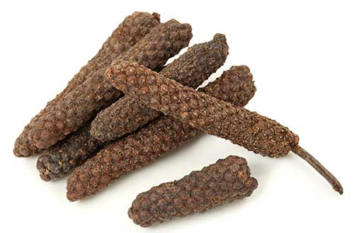 Long Pepper = पीपली  IMAGES, GIF, ANIMATED GIF, WALLPAPER, STICKER FOR WHATSAPP & FACEBOOK