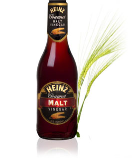 Malt Vinegar = जौ का सिरका  IMAGES, GIF, ANIMATED GIF, WALLPAPER, STICKER FOR WHATSAPP & FACEBOOK