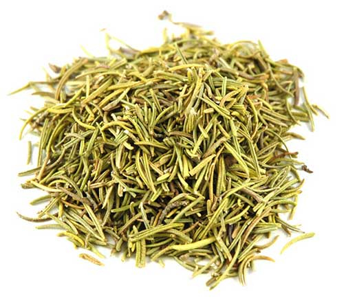 Rosemary = गुल मेंहदी  IMAGES, GIF, ANIMATED GIF, WALLPAPER, STICKER FOR WHATSAPP & FACEBOOK