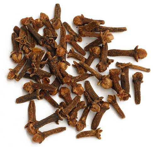 Clove = लौंग  IMAGES, GIF, ANIMATED GIF, WALLPAPER, STICKER FOR WHATSAPP & FACEBOOK