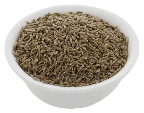 Cumin Seeds = ज़ीरा  IMAGES, GIF, ANIMATED GIF, WALLPAPER, STICKER FOR WHATSAPP & FACEBOOK