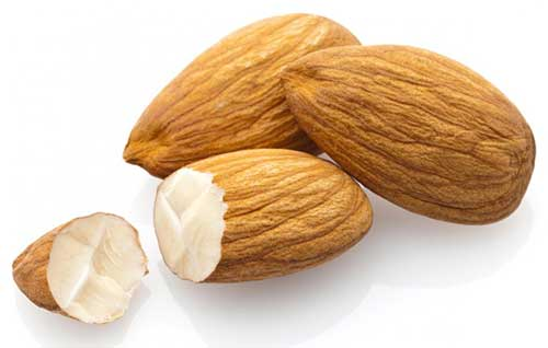Almond = बादाम  IMAGES, GIF, ANIMATED GIF, WALLPAPER, STICKER FOR WHATSAPP & FACEBOOK