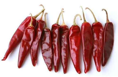 Red Chillies = साबित लाल मिर्च  IMAGES, GIF, ANIMATED GIF, WALLPAPER, STICKER FOR WHATSAPP & FACEBOOK