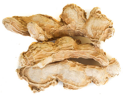 Dry Ginger = सोंठ  IMAGES, GIF, ANIMATED GIF, WALLPAPER, STICKER FOR WHATSAPP & FACEBOOK