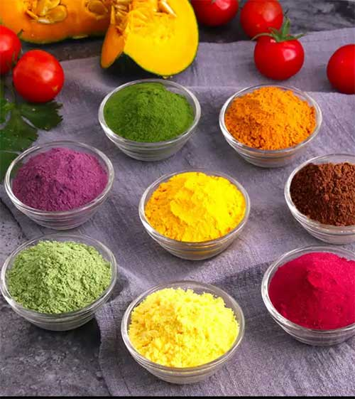 Food Color = फ़ूड कलर  IMAGES, GIF, ANIMATED GIF, WALLPAPER, STICKER FOR WHATSAPP & FACEBOOK