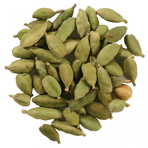 Green Cardamom = छोटी इलाइची  IMAGES, GIF, ANIMATED GIF, WALLPAPER, STICKER FOR WHATSAPP & FACEBOOK