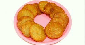 malabar rice patri