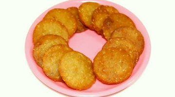 चावल से बनाएं ऐसा टेस्टी व क्रिस्पी स्नैक्स जो सब के मन को भाएं Rice Pathiri